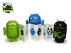 Android Collectible Mixed Series 02
