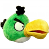 Angry Birds Tukan