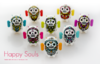 Custom Android Happy Souls by Jessica Esper