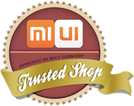 http://Miui-Germany.de