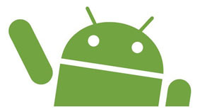 android-waving-decal_1.jpg