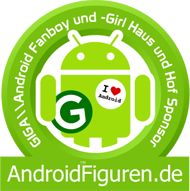 androidfiguren-badge.png
