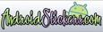 androidstickers-com.PNG
